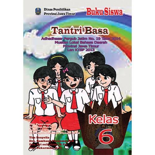 Buku Paket Bahasa Jawa Kelas 12 Ilmusosial Id